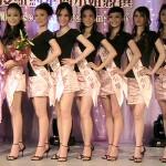 finalists3_jpg