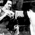 "Despite considerable censorship, ""Insiang"" remains a stinging indictment of the squalor suffered by the poor during Ferdinand Marcos' regime."