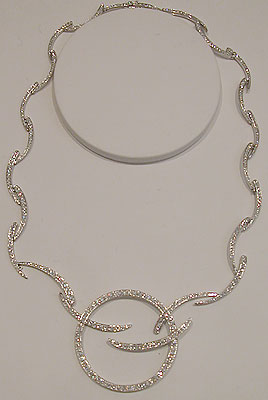 necklace_circle