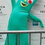 gumby-green-carpet