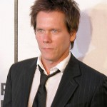 kevin-bacon2