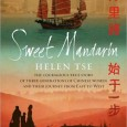 Helen Tse is the co-owner of a Pan-Asian restaurant in Manchester, England, that bears the same name as her book, Sweet Mandarin. Don't let the title fool you; while I […]