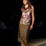 NY-Fashion-T-Reese-R_080203_0070b
