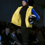 NYFashion_Nautica_080201_0041b