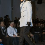 NYFashion_Nautica_080201_0042b
