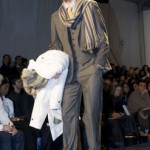 NYFashion_Nautica_080201_0044b