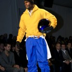 NYFashion_Nautica_080201_0045b