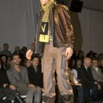 NYFashion_Nautica_080201_0050b