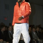 NYFashion_Nautica_080201_0052b