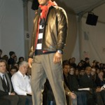 NYFashion_Nautica_080201_0055b