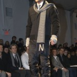 NYFashion_Nautica_080201_0057b