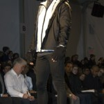 NYFashion_Nautica_080201_0058b