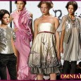 "Launched in 1996 and first showcased at Beijing Fashion Week in 2002, Shenzhen-based, publicly-traded women's apparel company OmniaLuo has enjoyed enormous popularity in China, where the brand targets ""urban affluent […]"