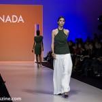 TorontoFashionNada_081021_0028