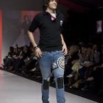 TorontoFashionPlaydead_081022_0103