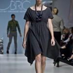 TorontoFashionZDobric_081022_0028