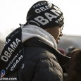 An estimated 1.4 million people turned out on a chilly day in Washington, D.C., to watch Barack Obama become the 44th President of the United States. One of those was […]