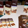 They say diamonds are a girl's best friend, but chocolate is just as good. The 11th Annual Chocolate Show New York took place at Pier 94 last November. A bigger […]