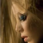 NYFash09TIBIBS_090217_TanyaDziahileva_0028