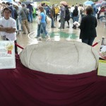dumplings1_030