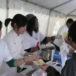 dumplings1_052