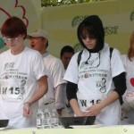 dumplings1_548
