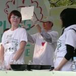 dumplings1_561