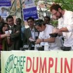 dumplings1_631