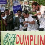 dumplings1_632