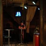 karaoke__5_