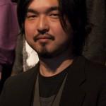 JapanFashWk2010_29
