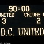 dc_united_3_43
