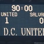 dc_united_4_35