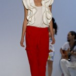 nyfashion__3_0264