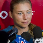 506_rogerscup_2011_aa_03