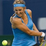 715_rogerscup_2011_aa_16