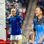 agassi-chang-legends-cup