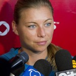 rogerscup_2011_aa_03