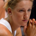 rogerscup_2011_aa_04