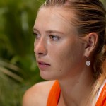 rogerscup_2011_aa_05