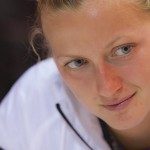 rogerscup_2011_aa_07