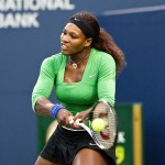 rogerscup_2011_aa_09