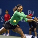 rogerscup_2011_aa_10