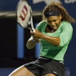 rogerscup_2011_aa_12
