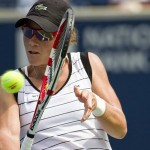 rogerscup_2011_aa_13