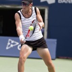 rogerscup_2011_aa_14