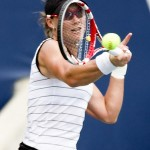 rogerscup_2011_aa_15