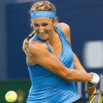 rogerscup_2011_aa_16