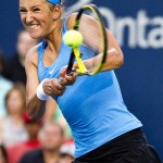 rogerscup_2011_aa_17