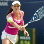 rogerscup_2011_aa_19
